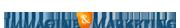 Creazione siti internet e portali web