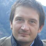 Davide Benedetto, San Mauro Domani